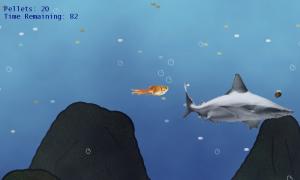 Deep Sea Adventure Assignment 2013-02-07 19-56-00-50