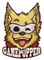 gamepopper-logo-v31.png