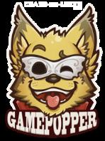 gamepopper-logo-v31.png