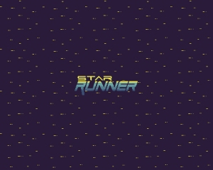 titleScreenText