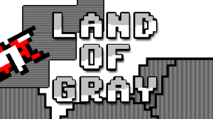 LandofGrayThumbnail
