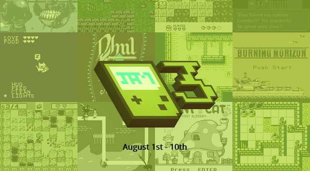 https://gamepopperdev.files.wordpress.com/2014/08/2ed40-gbjam3.jpg